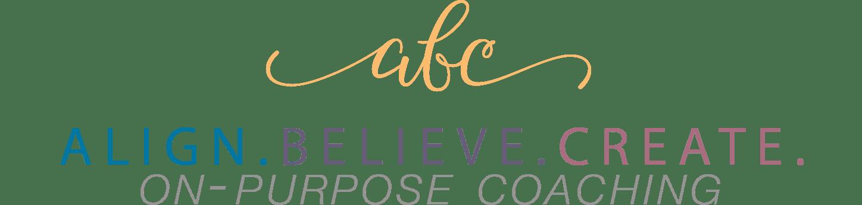 Align.Believe.Create